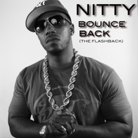 Nitty - Bounce Back