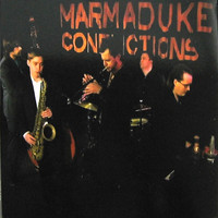 Marmaduke - Conflictions