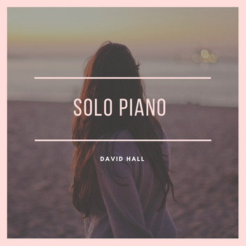 David Hall - Sunrise