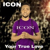 Icon - Your True Love