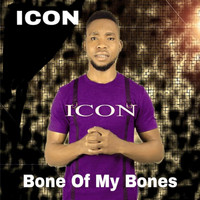 Icon - Bone of My Bones