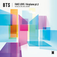 Love Yourself 結 'Answer' (2018) | BTS | MP3 Downloads