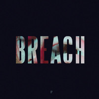 Lewis Capaldi - Breach
