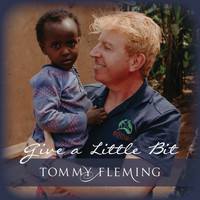 Tommy Fleming - Give a Little Bit