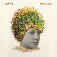 Guster - Look Alive