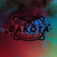 Dakota - Beats, Vol. 1#
