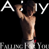 Ajay - Falling for You