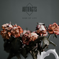 Artifacts - Sign of Life