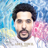 Adel Tawil - Lieder (Deluxe Version)