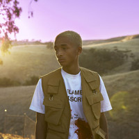 Jaden - The Sunset Tapes: A Cool Tape Story (Explicit)