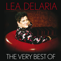 Lea DeLaria - The Leopard Lounge Presents: The Very Best Of Lea DeLaria