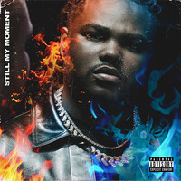 Tee Grizzley - Wake Up (feat. Chance the Rapper) (Explicit)