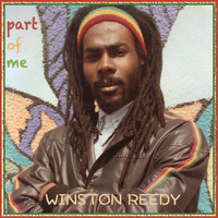 Winston Reedy - Part of Me