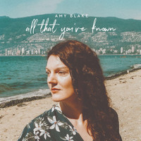Amy Blake - All That You've Known