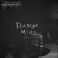 Ascendence - Dark Mind (Explicit)