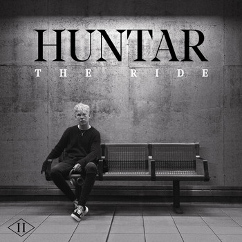Huntar - The Ride (Explicit)