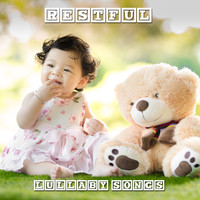 Smart Baby Lullaby, Baby Sweet Dream, Baby Sleep Through the Night - #10 Restful Lullaby Songs