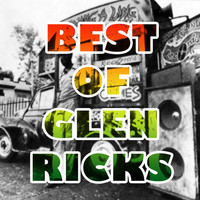 Glen Ricks - Best Of Glen Ricks