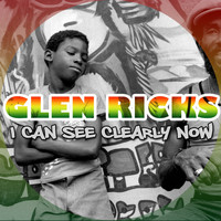 Glen Ricks - I Can See Clearly