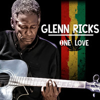 Glen Ricks - One Love