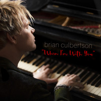 Brian Culbertson - When I'm With You