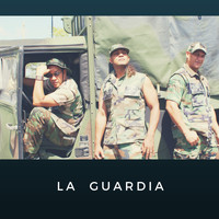 La Guardia - El Rey Acabo Con To