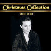Giuni Russo - Christmas Collection
