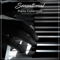 Piano Pianissimo, Exam Study Classical Music, Exam Study Classical Music Orchestra - #18 Sensational Piano Collection