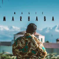 Magic - Marhaba