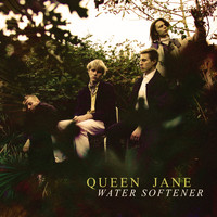 Queen Jane - Water Softener