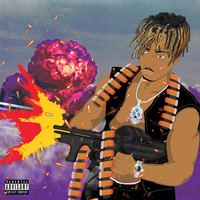 Juice Wrld - Armed And Dangerous (Explicit)