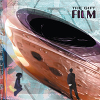 The Gift - Film