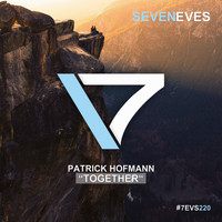 Patrick Hofmann - Together EP