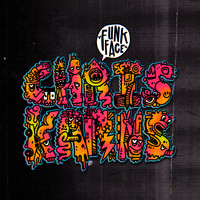 Chris Karns - Funk Face