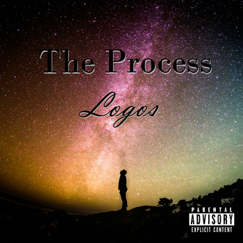 Logos - The Process (Explicit)