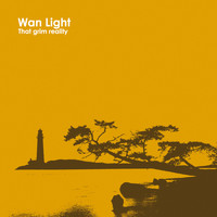 Wan Light - That Grim Reality