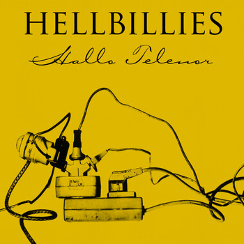 Hellbillies - Hallo Telenor