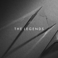 The Legends - Seconds Away