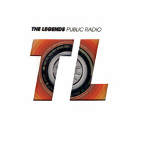 The Legends - Public Radio