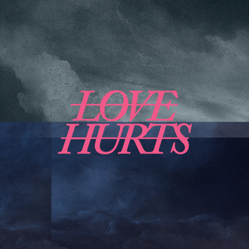 Loney Dear - Love Hurts