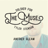 Tyler Stenson - Another Gleam (Live)