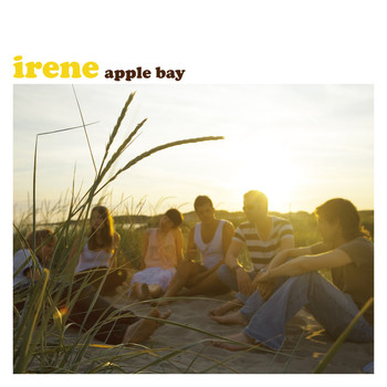 Irene - Apple Bay