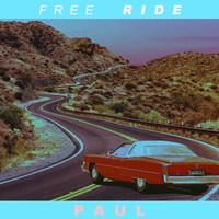 Paul - Free Ride (Explicit)
