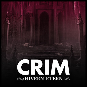 Crim - Hivern Etern (Explicit)
