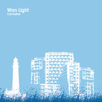Wan Light - Carmaline