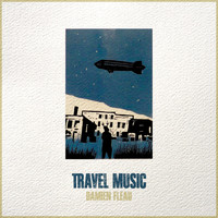 Damien Fleau - Travel Music