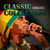 Turbulence - Turbulence Classic Collection