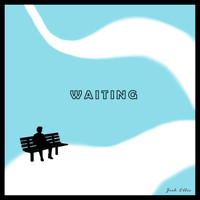 Josh Ellis - Waiting
