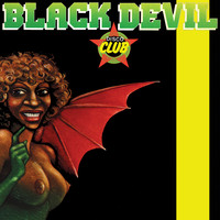 Black Devil Disco Club - Vox