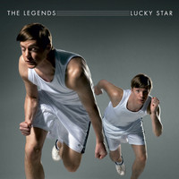 The Legends - Lucky Star
